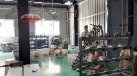 万博手机版本官网登录体育电源线生产厂家