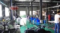 万博手机版本官网登录体育电源线注塑加工厂